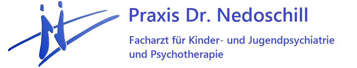 cropped-Praxis-Dr.-Nedoschill_logo-1.png