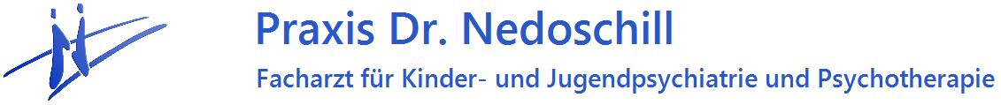 Praxis Dr. Nedoschill